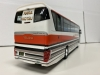 奈良交通 貸切バス フジミ観光バス改造画像4