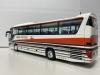 奈良交通 貸切バス フジミ観光バス改造画像5