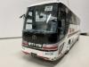 東都観光バス フジミ観光バス改造画像2