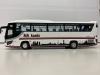 東都観光バス フジミ観光バス改造画像3