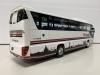 東都観光バス フジミ観光バス改造画像4