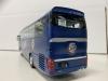 近江鉄道 貸切バス レジェンドブルー フジミ観光バス改造画像5