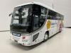 中九州観光バス フジミ観光バス改造です画像2