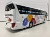 中九州観光バス フジミ観光バス改造です画像5