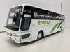 遠州鉄道 観光バス 改造 エアロクイーン
