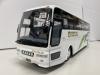 遠州鉄道 観光バス アオシマ 三菱ふそうエアロクイーン画像2