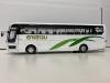 遠州鉄道 観光バス アオシマ 三菱ふそうエアロクイーン画像3