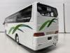 遠州鉄道 観光バス アオシマ 三菱ふそうエアロクイーン画像4
