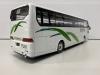 遠州鉄道 観光バス アオシマ 三菱ふそうエアロクイーン画像5