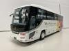 三重交通 フジミ観光バス いすゞガーラ画像2