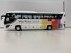三重交通 フジミ観光バス いすゞガーラ画像3