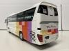 三重交通 フジミ観光バス いすゞガーラ画像4