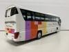 三重交通 フジミ観光バス いすゞガーラ画像5