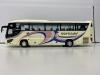 琴参バス フジミ観光バス 日野セレガ画像2