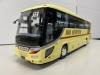 新北九州観光バス フジミ観光バス改造です。画像2