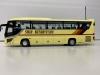 新北九州観光バス フジミ観光バス 日野セレガ画像3