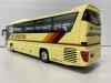 新北九州観光バス フジミ観光バス改造です。画像4
