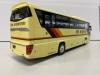 新北九州観光バス フジミ観光バス 日野セレガ画像5