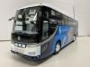 神姫観光バス フジミ観光バス改造画像2
