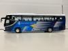 神姫観光バス フジミ観光バス 日野セレガ画像3
