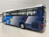 神姫観光バス フジミ観光バス改造画像4