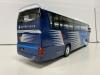 神姫観光バス フジミ観光バス改造画像5