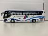 サンデン交通貸切バス フジミ観光バス改造画像3