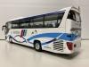 サンデン交通貸切バス フジミ観光バス改造画像4
