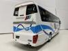 サンデン交通貸切バス フジミ観光バス改造画像5