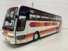 帝産観光バス  アオシマ1/32 観光バス