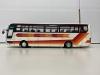 帝産観光バス  アオシマ1/32 観光バス画像3