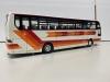 帝産観光バス  アオシマ1/32 観光バス画像4
