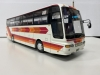 帝産観光バス  アオシマ1/32 観光バス画像5
