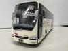 豊鉄観光 貸切バス フジミ1/32観光バス改造画像2