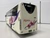 豊鉄観光 貸切バス フジミ1/32観光バス改造画像4