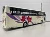 豊鉄観光 貸切バス フジミ1/32観光バス改造画像5
