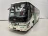 青森観光バス フジミ観光バス改造画像2