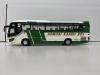 青森観光バス フジミ観光バス改造画像3