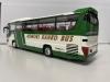 青森観光バス フジミ観光バス改造画像4