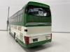 青森観光バス フジミ観光バス改造画像5