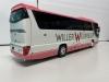 ウィラーエクスプレス フジミ1/32観光バス 日野セレガ画像4