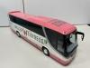 ウィラーエクスプレス フジミ1/32観光バス 日野セレガ画像5