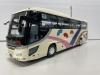 北陸鉄道バス フジミ観光バス 日野セレガ