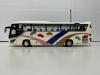 北陸鉄道バス フジミ観光バス 日野セレガ画像2