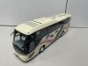 北陸鉄道バス フジミ観光バス 日野セレガ画像4