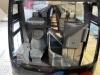 北陸鉄道バス フジミ観光バス 日野セレガ画像5
