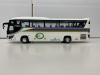 近江鉄道観光バス フジミ1/32観光バス いすゞガーラ画像3