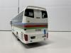 近江鉄道観光バス フジミ1/32観光バス いすゞガーラ画像5