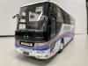 伊予鉄道 貸切バス フジミ観光バス 日野セレガ画像2
