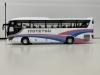 伊予鉄道 貸切バス フジミ観光バス 日野セレガ画像3